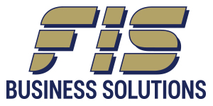 FIS - Business Solutions